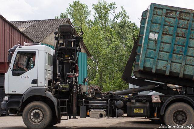 tn-14584533-vehicules2